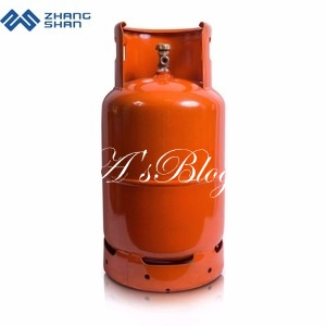 Breaking: Cooking gas consumers'll no longer own cylinders – FG