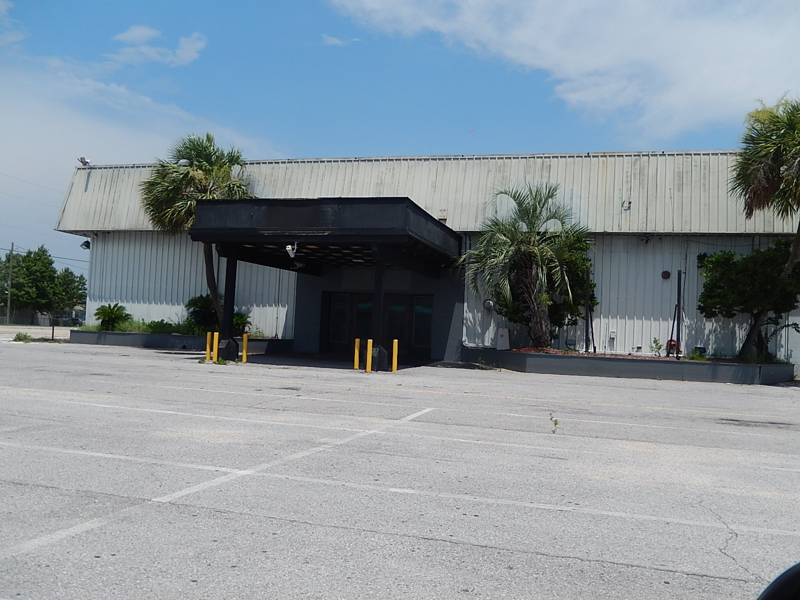 Shoreline Church Fort Walton Beach Florida