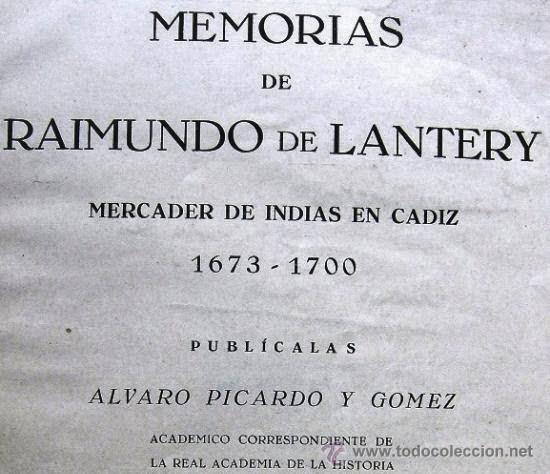 El Milagro de Jesús Nazareno de Cádiz