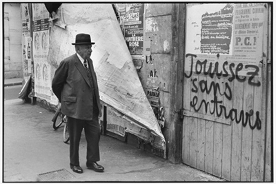 http://2000-lightyearsfromhome.tumblr.com/post/151512798541/henri-cartier-bresson-rue-de-vaugirard-paris