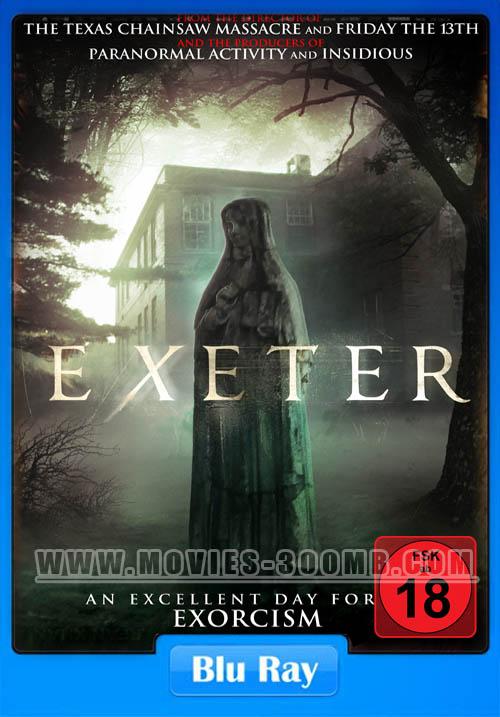 Image Result For Download Film Exeter