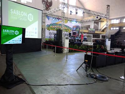 Sewa Rental LCD Proyektor Surabaya untuk Wedding, Nikahan, Video Mapping, Live Video, Lunch & Dinner Resto, Rapat Pemerintahan, Surabaya Sidoarjo Gresik Lamongan Mojokerto