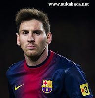 foto messi, gambar messi, photo lionel messi