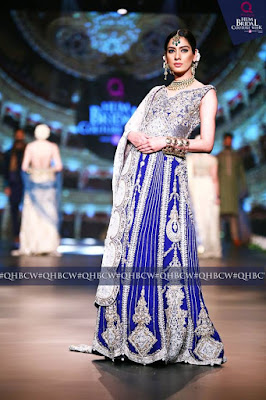 mehdi-designer-bridal-dresses-collection-2016-17-hum-bridal-couture-week-14