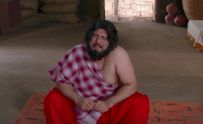Rangeela Raja Dialogues, Rangeela Raja Movie Dialogues, Govinda Dialogues in Rangeela Raja
