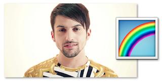 Is Mitch From Pentatonix Transgender?