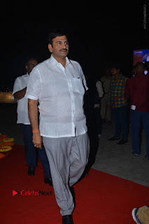 Om Namo Venkatesaya Telugu Movie Audio Launch Event Stills  0016.JPG