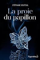 http://carnetdunefildeferiste.blogspot.fr/2016/03/la-proie-du-papillon.html