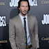 'John Wick' Is Coming To TV, And Yes, Keanu Reeves Will Be There