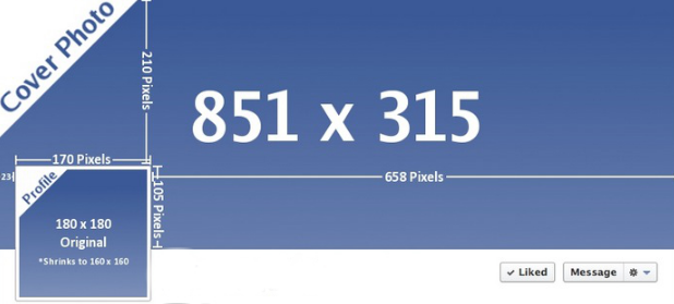 What are the dimensions for the facebook cover photo thecheapjerseys Image collections