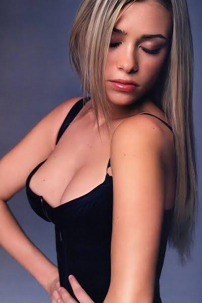 Martina Stella