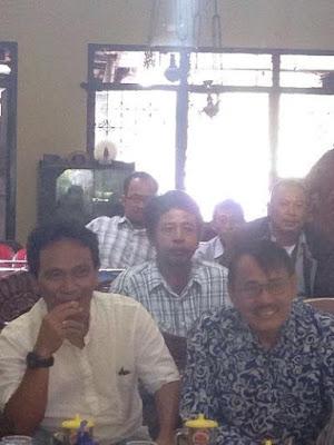 People Power Indonesia, Sebuah Gerakan yang Siap Jatuhkan Jokowi, JK, dan Ahok