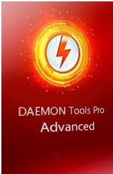 daemon-tools-pro-advanced-5%255B1%255D.png