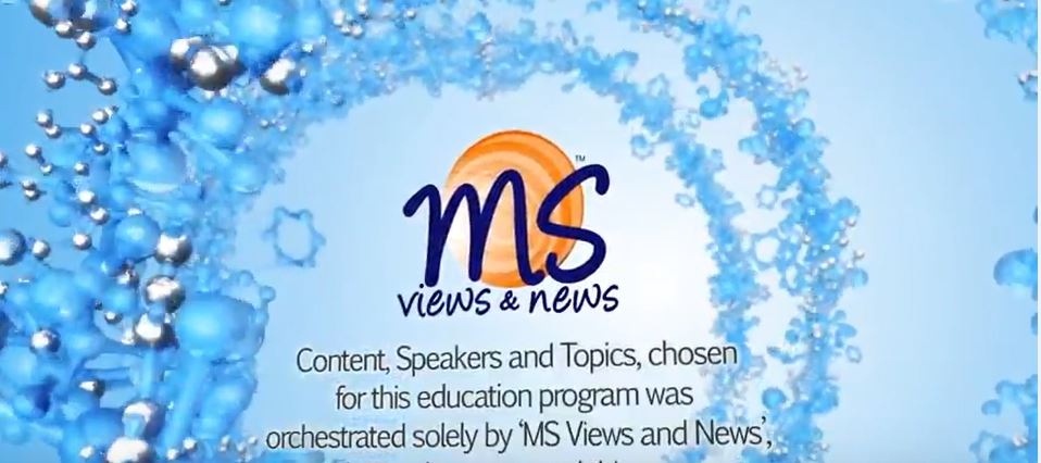 MS Educational Videos