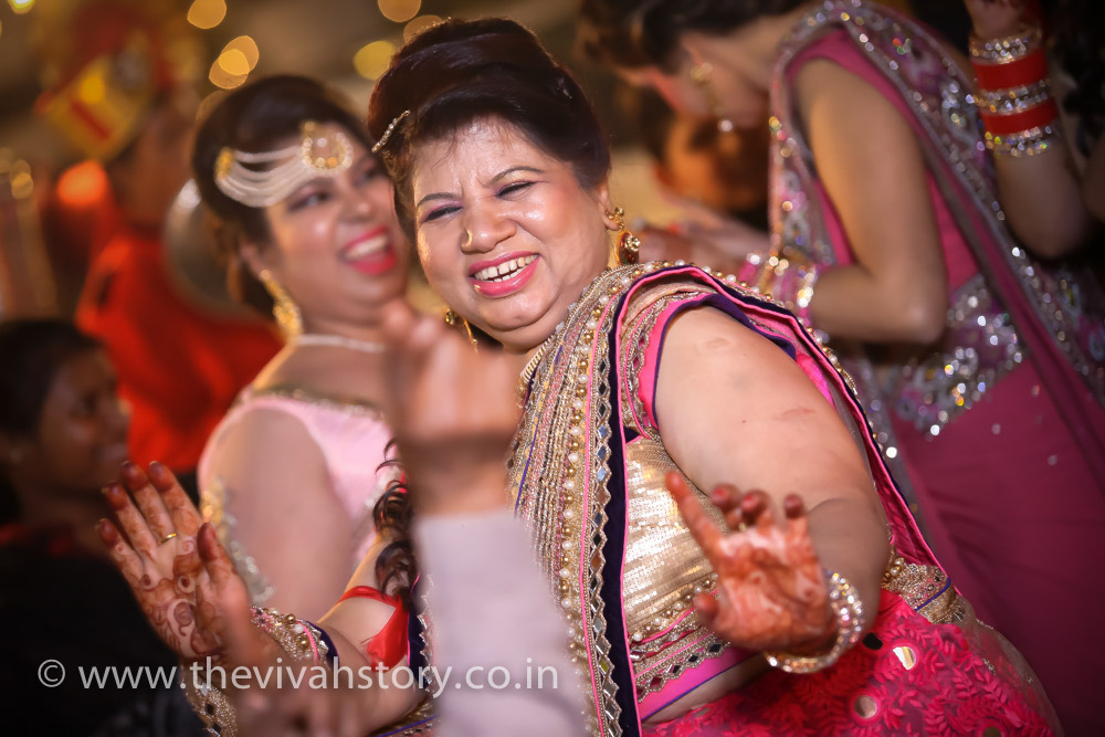 best marriage photography in india