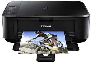 Canon PIXMA MG2170 Driver & Software Download For Windows, Mac Os & Linux