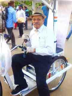 एक शिक्षाप्रद कहानी - मेरे पास जीवन के कुछ पल बचे | Motivational Story In Hindi | Gyansagar ( ज्ञानसागर )