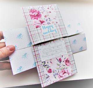 Пожеланием хорошего, бесконечные открытки своими руками видео
