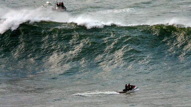 punta galea challenge 2015 47