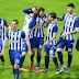 «Σίφουνας» ο Ηρακλής 3-0 στην Κέρκυρα και ελπίζει