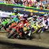 AMA Supercross: Roczen logra su cuarta victoria en Foxborough