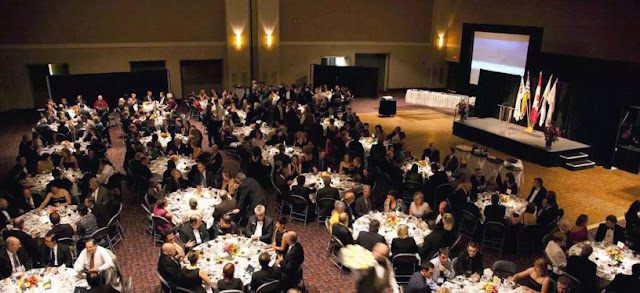 Why to consider about Using a Banquet Management Software
