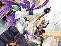 Rekomendasi 10 Anime Gore Terbaik