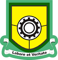 YABATECH ND Admission List 2018/2019 Released On JAMB CAPS Portal