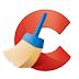 تحميل برنامج سي كلينر Download CCleaner 5.39