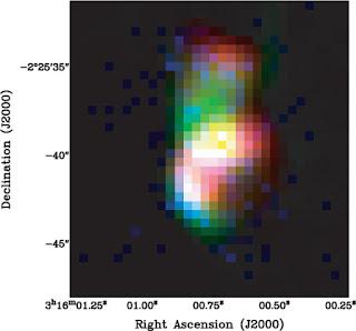NGC1266 X-ray emission