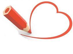 Kata-kata Mutiara Ucapan Selamat Hari Valentine Day Untuk Pacar atau Sahabat