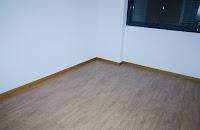 piso en venta en calle san jaime almazora dormitorio1