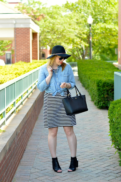 late-summer-outfit-ideas