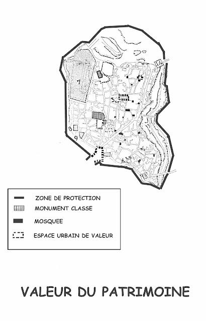 valeur-du-patrimoine-de-la-vielle-ville-centre-ancien-de-constantine.jpg