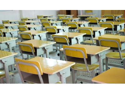نظام التعليم وكيفية استخدامه