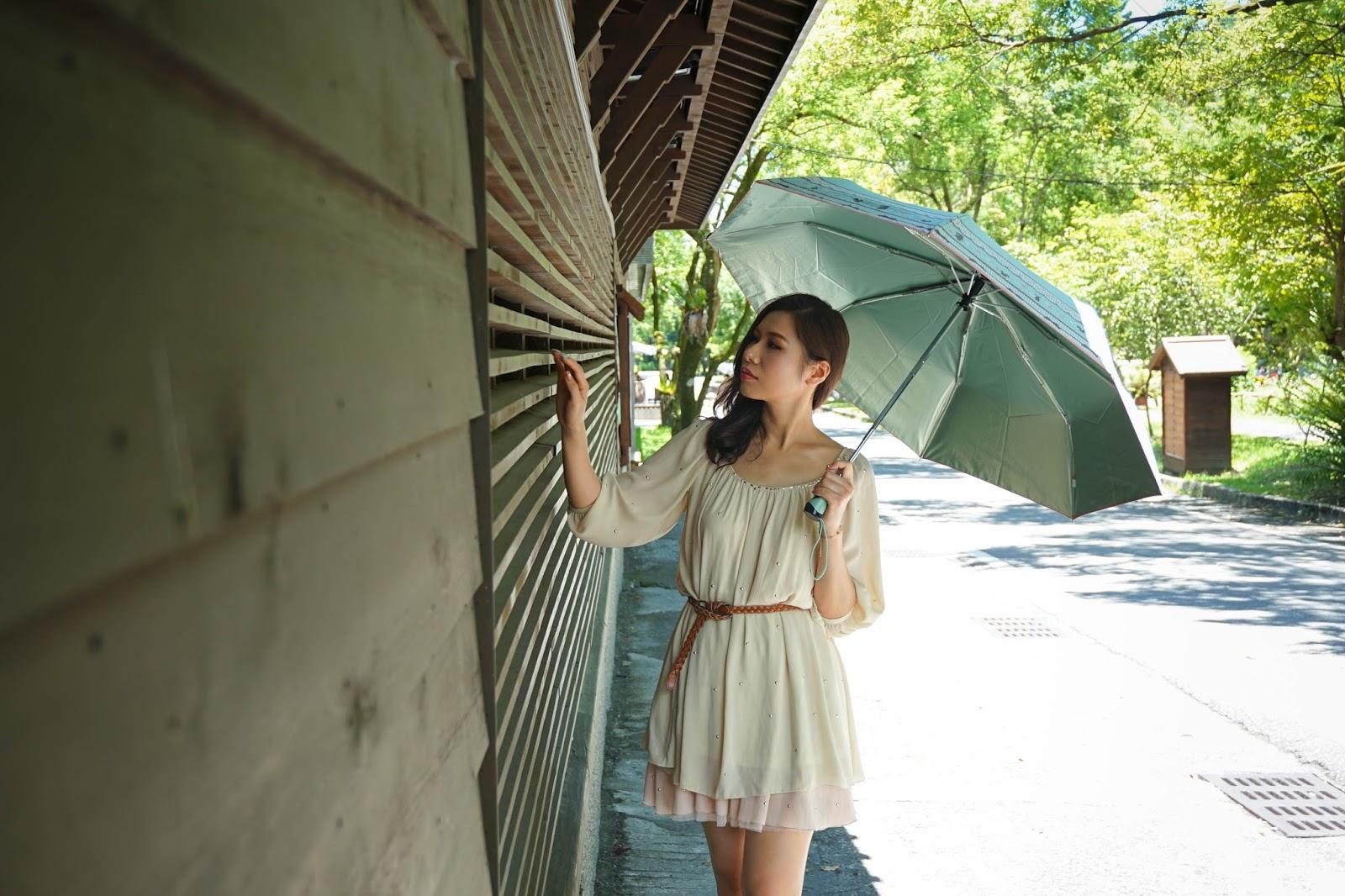 18-beautyanxiety.com-Hualien%2BTravel-Cultural%2BPark%2BForest-IMG_1340-beautyanxiety