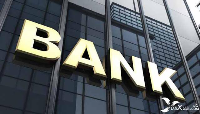 19 Jenis-Jenis Bank di Indonesia Beserta Contoh, Fungsi, dan Penjelasannya