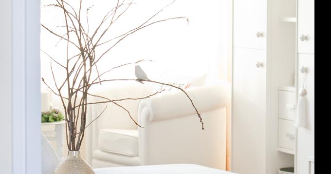 viel gl ck f r 2014 mein ideenreich. Black Bedroom Furniture Sets. Home Design Ideas