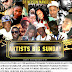 EVENT: Artiste Big Sunday