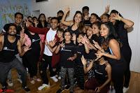 Kiara Advani Black Tank Top Tight leggings Tu Cheez Badi Hai Mast Mast~  Exclusive 16.JPG