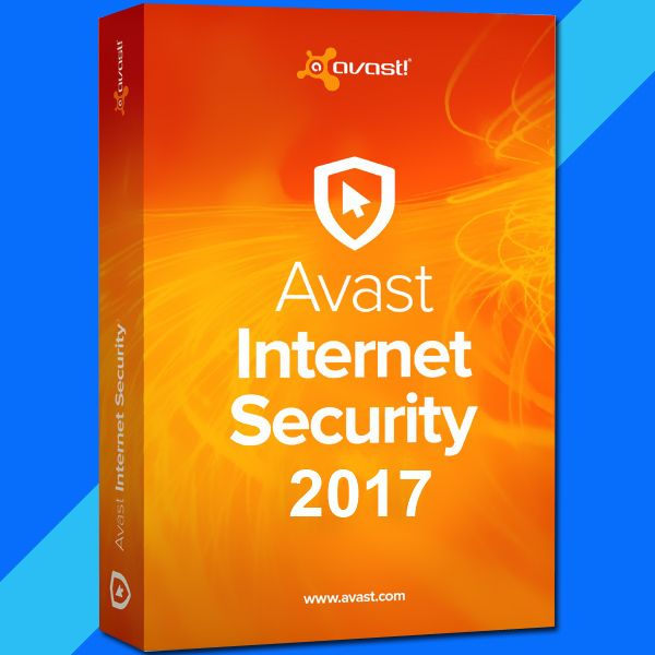 how to download avast antivirus full version for free 2017