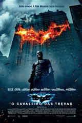 Batman: O Cavaleiro das Trevas - Legendado
