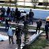 Συγκλονιστικές μαρτυρίες από το αιματηρό επεισόδιο στο κέντρο της Αθήνας – ΒΙΝΤΕΟ