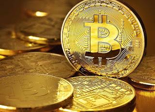 Bitcoin es el oro de internet, tiene su valor implicito, y debe minarse