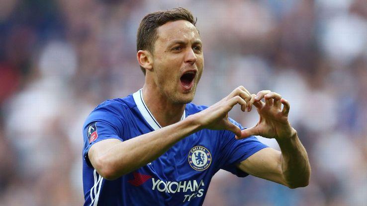 Lima Alasan Chelsea Kesusahan di Kompetisi Musim Ini
