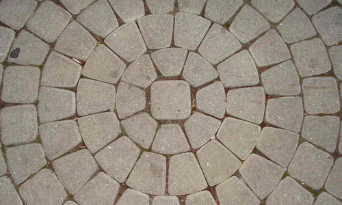 30 Interesting Cobblestone Texture for your Designs