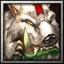 Strygwyr - Bloodseeker | Guia Como Armar