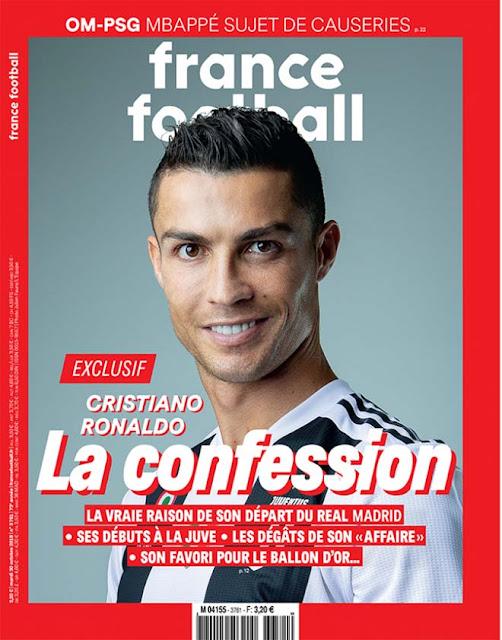 """Ronaldo """"châm dầu vào lửa"""" ở Real: Kể tội """"Ông trùm"""" Perez 1"""