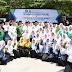 Wagub Jabar Uu, Minta Ada Kekompakan Semua Insan Pendidikan Di Jawa Barat
