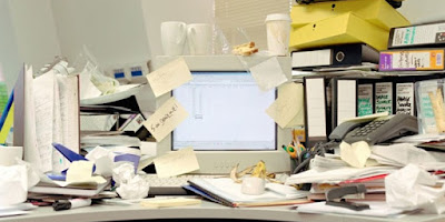boring-dirty-workplace-can-hamper-your-brain